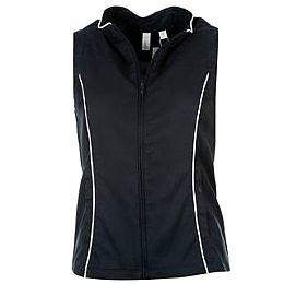 Купить Ashworth Solid Vest Ladies 1750.00 за рублей