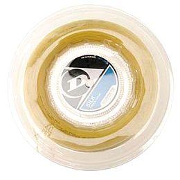 Купить Dunlop Silk 18 Gauge String Reel 5400.00 за рублей