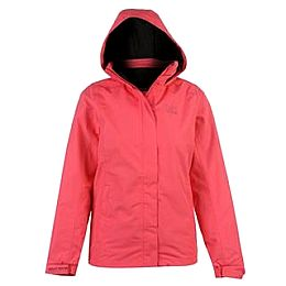 Купить Helly Hansen Aden Jacket Ladies 3350.00 за рублей