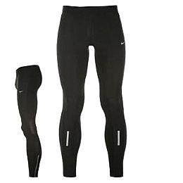 Купить Nike Tech Running Tights Mens 2700.00 за рублей