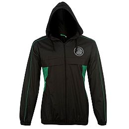 Купить Source Lab Celtic Shower Jacket Mens 2550.00 за рублей