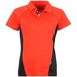Купить Grays G700 Hockey Shirt Ladies 800.00 за рублей