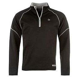 Купить Dunlop Fleece Wind Top Mens 2100.00 за рублей