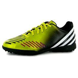 Купить adidas Predito Junior Astro Turf Trainers 2450.00 за рублей