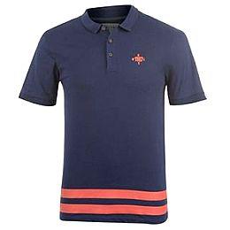 Купить Soviet Doug Polo Shirt Mens 800.00 за рублей