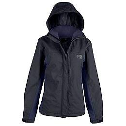Купить Karrimor Urban Jacket Ladies 2350.00 за рублей