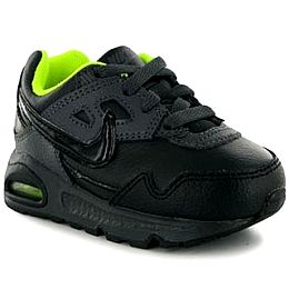 Купить Nike Air Max Skyline Infants Trainers 2400.00 за рублей