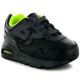 Купить Nike Air Max Skyline Infants Trainers 2400.00 за рублей