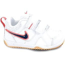 Купить Nike Lykin 11 Infants Trainers 1800.00 за рублей