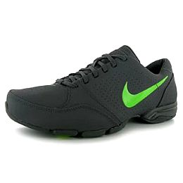 Купить Nike Air Toukol III Mens Trainers 3500.00 за рублей