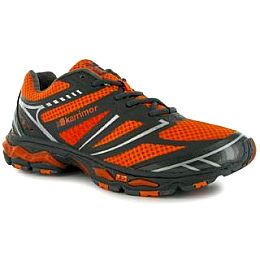 Купить Karrimor D30 Mens Running Shoes 5400.00 за рублей
