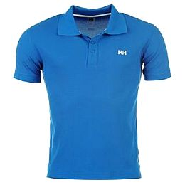 Купить Helly Hansen Drift Line Polo Shirt Mens 2250.00 за рублей