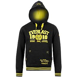 Купить Everlast Fluorescent Hoody Junior 1750.00 за рублей