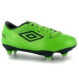 Купить Umbro GT 2 Cup SG Childrens Football Boots 1650.00 за рублей