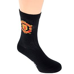 Купить Team Crest Sock Two Pack Mens 700.00 за рублей