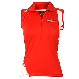 Купить Carlton Aero Sleeveless Ladies 2050.00 за рублей