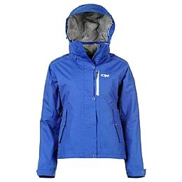 Купить Outdoor Research Igneo Ski Jacket Ladies 6050.00 за рублей