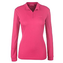 Купить Campri Thermal Zip Top Ladies 1700.00 за рублей