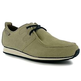 Купить Kickers Oakes Mark Mens Shoes 3100.00 за рублей