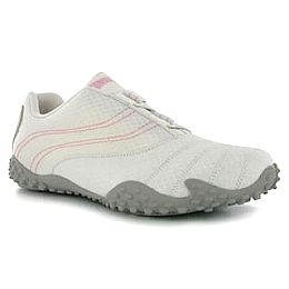 Купить Lonsdale Fulham Mesh Trainers Ladies 1950.00 за рублей