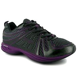 Купить USA Pro Pro Tone Hot Melt Trainers Ladies 2300.00 за рублей