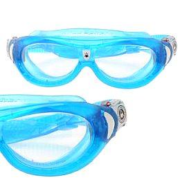 Купить --- Aqua Sphere Seal Goggles Junior 1850.00 за рублей