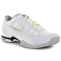 Купить Nike Zoom Breathe 2k12 Ladies Tennis Trainers 3350.00 за рублей