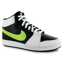 Купить Nike Backboard 2 Mid Mens 3350.00 за рублей