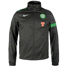 Купить Nike Celtic Waterproof Jacket Mens 2950.00 за рублей