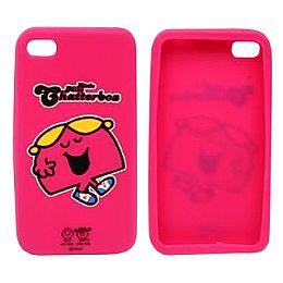 Купить Little Miss Miss Iphone 4 Case 600.00 за рублей