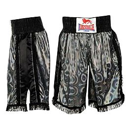 Купить Lonsdale Custom Design Shorts Mens 3600.00 за рублей