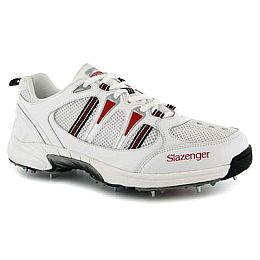 Купить Slazenger Icon Cricket Shoes Mens 1900.00 за рублей