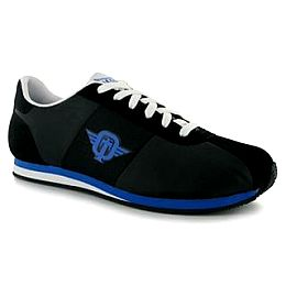 Купить Tapout Run Mens Trainers 2100.00 за рублей
