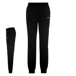 Купить Reebok Elements Closed Hem Sweatpants Ladies 2300.00 за рублей