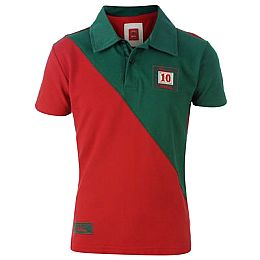 Купить WC Short Sleeve Cross Rugby Shirt Mens 800.00 за рублей