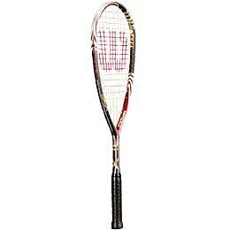 Купить Wilson One35 Blx 4900.00 за рублей