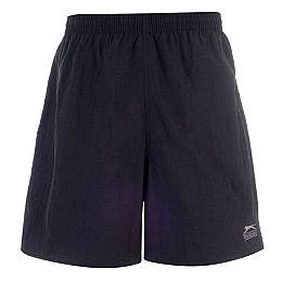 Купить Slazenger Swim Shorts Mens 750.00 за рублей