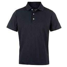 Купить Nike Victory Golf Polo Shirt Junior 1950.00 за рублей