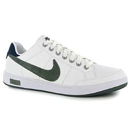 Купить Nike Court Official Mens Trainers 3250.00 за рублей