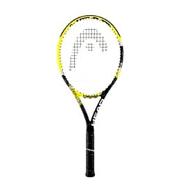Купить Head YouTek IG Extreme Elite Tennis Racket 4600.00 за рублей