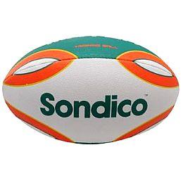 Купить Sondico Match Rugby Ball 800.00 за рублей