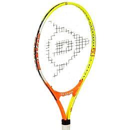 Купить Dunlop Play 21 Jn 20 2150.00 за рублей
