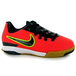 Купить Nike Total 90 Shoot IC Childrens Football Trainers 2200.00 за рублей