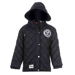 Купить Disney Quilted Jacket Infants 1850.00 за рублей