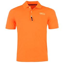 Купить adidas FP Solid Polo Shirt Mens 2550.00 за рублей