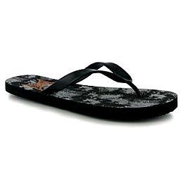 Купить Tapout Flip Flops Mens 700.00 за рублей