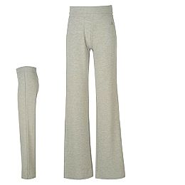 Купить LA Gear Yoga Sweatpants Ladies 800.00 за рублей