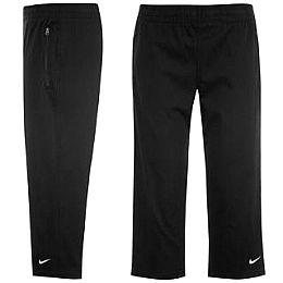 Купить Nike Flex Slim Capri Pants Ladies 2200.00 за рублей