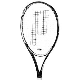 Купить Prince EXO3 Warrior Tennis Racket 8400.00 за рублей