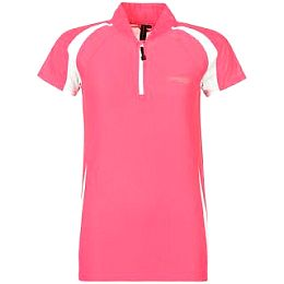 Купить Muddyfox Short Sleeved Cycling Jersey Ladies 1650.00 за рублей